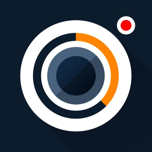 MoviePro - Pro Filmmaker Apps