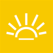 Sunrise and Sunset - Pro Filmmaker Apps